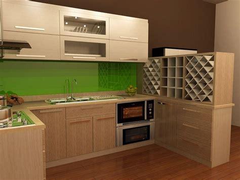 mueble cocina moderno muebles de cocina modernos