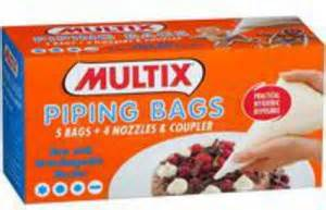 aldi cake decorations multix cake decoration piping bags coles woolworths aldi