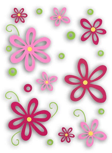 con i fiori decorazioni per le pareti foto 4 41 tempo libero pourfemme