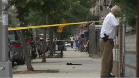 flatbush section of brooklyn shooting in flatbush brooklyn saturday leaves 3 wounded
