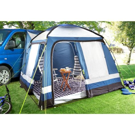 best drive away awning 10 best drive away awnings images on pinterest