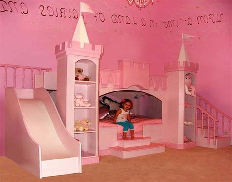 ideas for toddler girl bedroom kids room ideas for toddler girls www imgkid com the image kid has it
