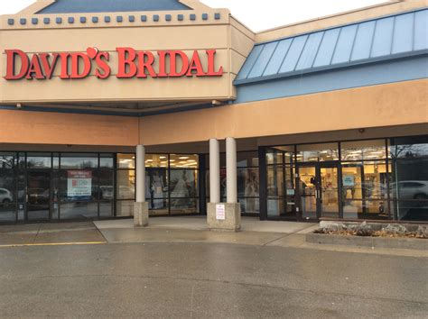 bed bath and beyond monroeville david s bridal monroeville pennsylvania pa