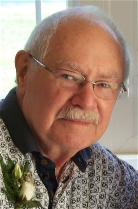 arnold armbricht obituary