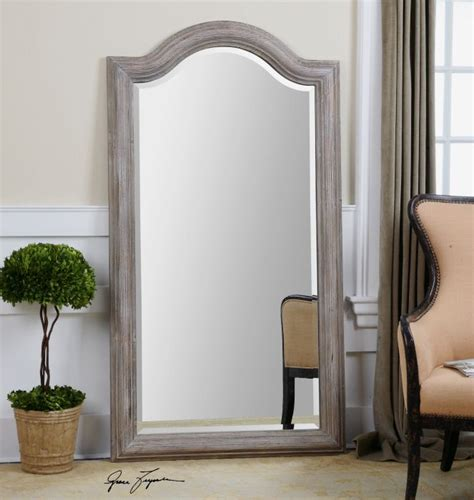 period bathrooms ideas best 25 large wall mirrors ideas on best 25 arch mirror ideas on pinterest foyer table decor
