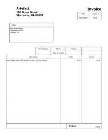 editable invoice template excel editable invoice template pdf design invoice template