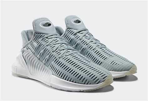 Adidas White Made In 02 adidas climacool 02 17 white tactile green sneaker bar detroit