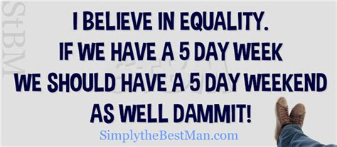 equality quotes dump a day