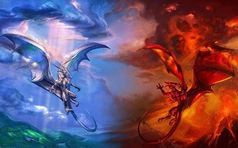 bioskopkeren just between lovers dragon wallpapers best wallpapers