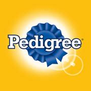 which breed is right for me which breed is right for me pedigree 174