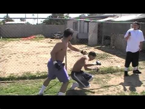 backyard mma fights shanky vs raymond backyard mma fighting youtube
