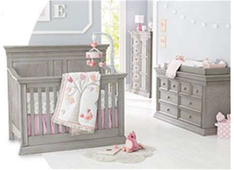 Babies R Us Nursery Furniture by Babies Quot R Quot Us 15 Regular Priced Nursery Furniture