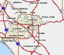 bakersfield oregon map big lake napa big lake tx