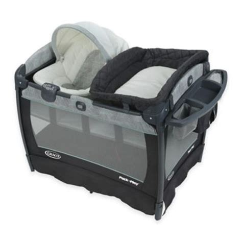 graco oasis swing buy graco 174 duet oasis swing with soothe surround