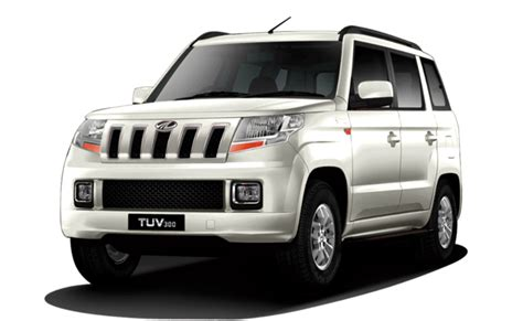 price of mahindra and mahindra expected launch date and price of upcoming mahindra cars