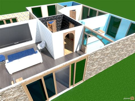planner 5d home design for pc home design 3d paid apk 3d room planner for ikea home