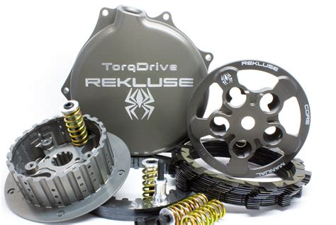 Ktm 450 Exc Auto Clutch by Ten Hours Later 2016 Yamaha Yz450f Transworld Motocross