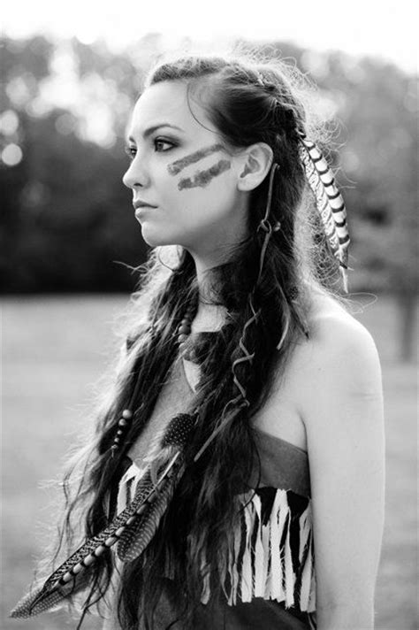 american indian hairstyles american indian american hairstyle native american