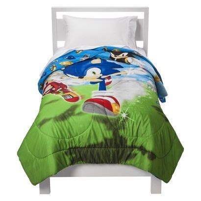 sonic the hedgehog bedroom ideas 52 best images about kid s room on pinterest
