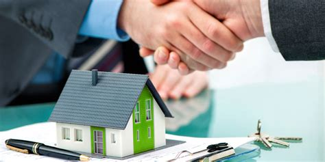 how long to buy a house rehab loans for first time home buyers