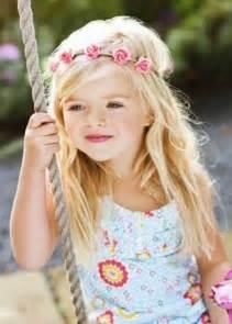 coupe de cheveux pour enfant 28 best images about coupe enfant on bobs chemises and look casual chic
