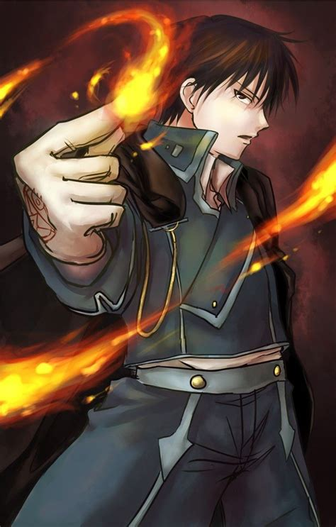 roy mustange 25 best ideas about roy mustang on