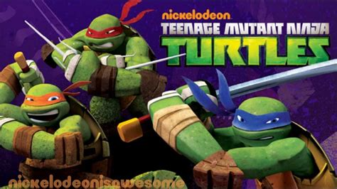 theme song ninja turtles teenage mutant ninja turtles tmnt theme song youtube