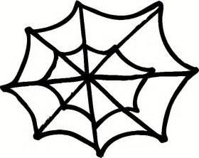 Web Toom Spider Web Images Clipart Best