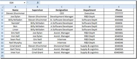 visio 2010 org chart template build an organization chart in visio 2010