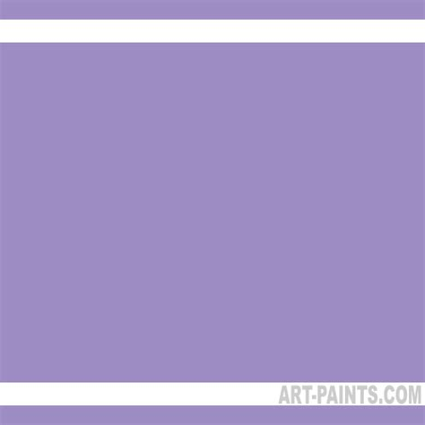 light lavender folk acrylic paints 516 light lavender paint light lavender color plaid