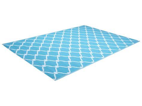tappeti da esterno tappeto edward polipropilene da interno e da esterno