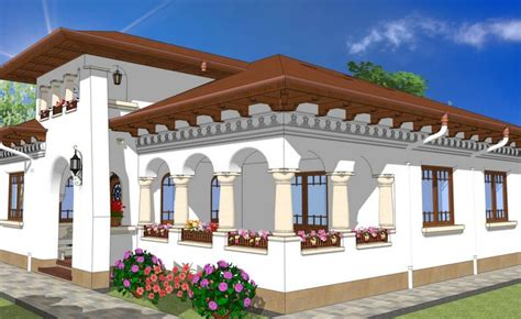 design of veranda of house veranda style house plans house design plans