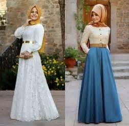 fashion terbaru baju dress wanita terbaru dress mini dress holidays oo