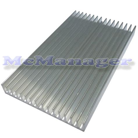 heat sink ic small heat sink for power transistor mosfet ic to 3 to 126