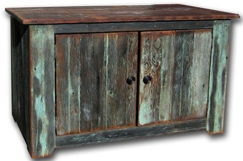 barn wood home decor old barn wood home decor love furniture made out of old
