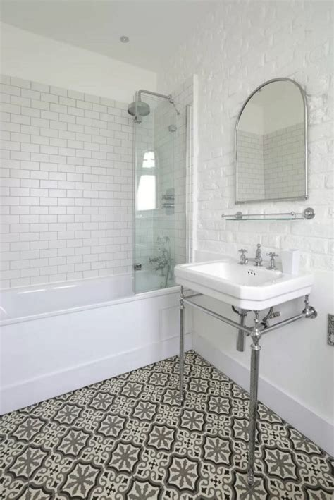 small white beautiful bathroom remodel ideas simple studios