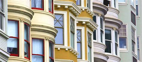 san francisco house painters san francisco house painters 28 images haight house painting san francisco local