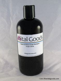 dreadlock gel recipe 1000 images about locs and locs on pinterest locs