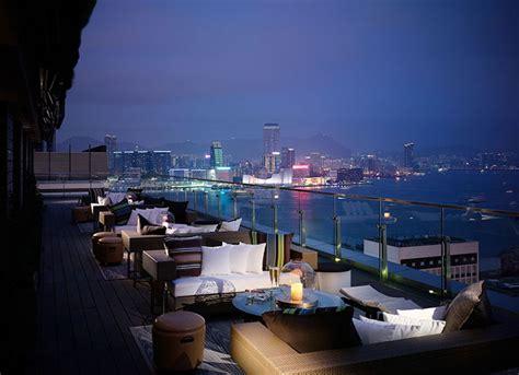Small Luxury Flat In Hong Kong Idesignarch Interior Design Architecture Interior sewa restaurant hong kong idesignarch interior