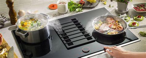 goede keukens goede afzuiging in de keuken kent u de mogelijkheden