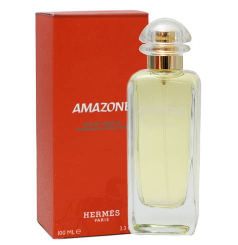 Parfum Hermes hermes perfume cologne at 99perfume all original hermes