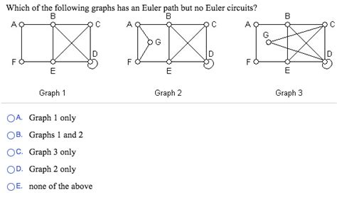 graph theory integrated circuits graph theory integrated circuits 28 images chapter 7 graph theory 7 1 modeling with graphs