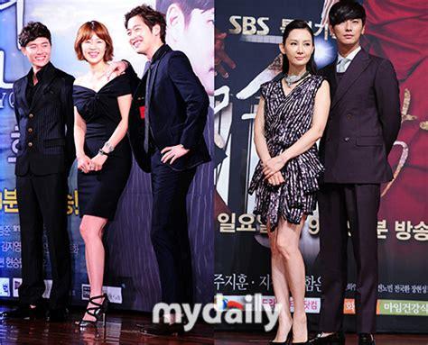 film may queen korean 記事 メイクィーン 自体最高視聴率更新 五本の指 と格差広げて ドラマ番組 しあわせの素