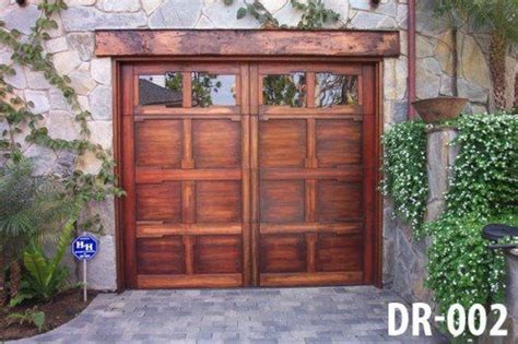 Residential Garage Doors Consolidated Overhead Door Consolidated Overhead Door