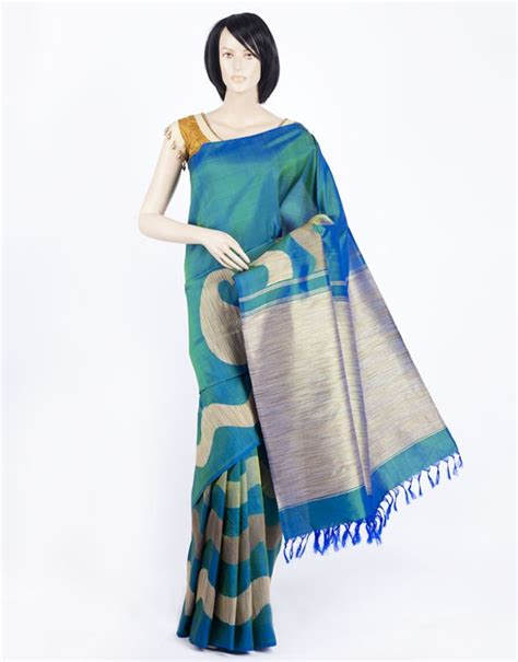 light weight sarees online india 34 best saree images on pinterest indian clothes indian