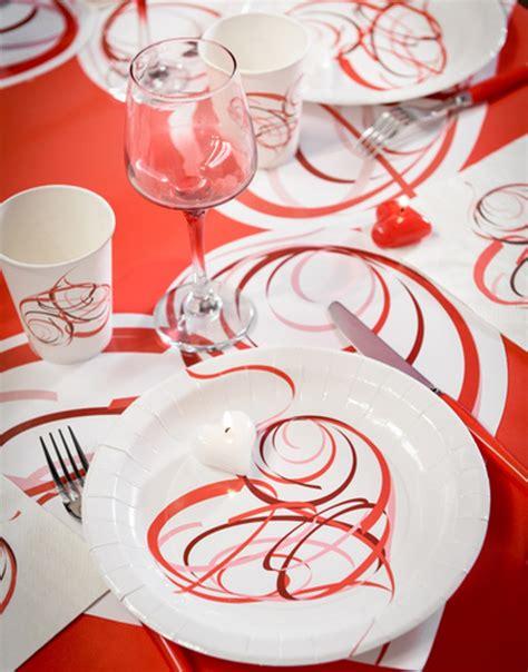 Hochzeitsdeko Wanddeko by Ballonsupermarkt Onlineshop De Deko Tischuntersetzer