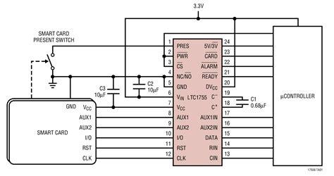 wiring diagram application lighting diagrams wiring
