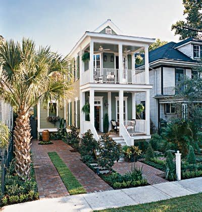 new orleans shotgun house plans traditional new orleans floor plan trend home design and decor