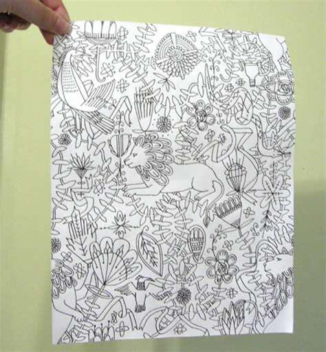 pattern fill drawing pattern texture jon teaches jonathan earley tutorials