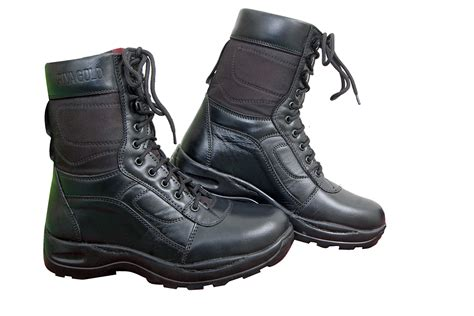 Army Shoes indian army leather shoes for mens